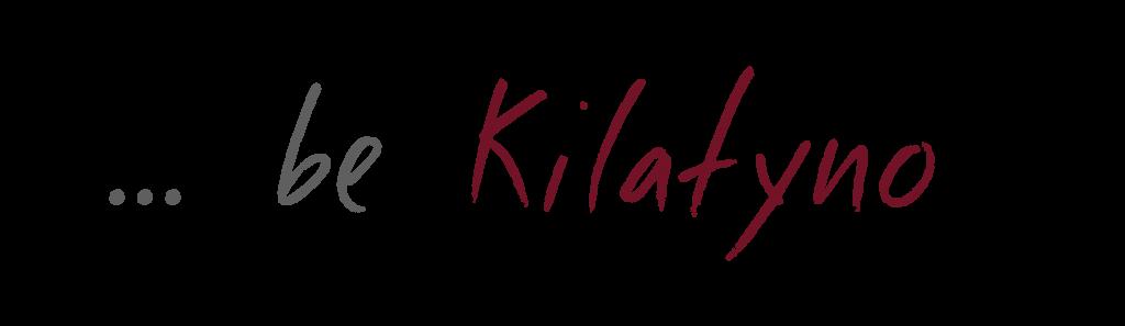 be Kilatyno novo-01