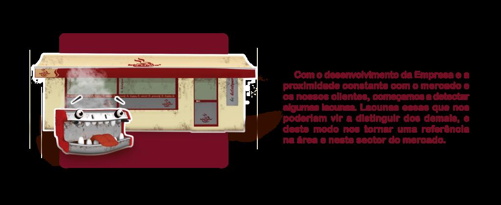 ilustracao maquina e cafe sujo_3
