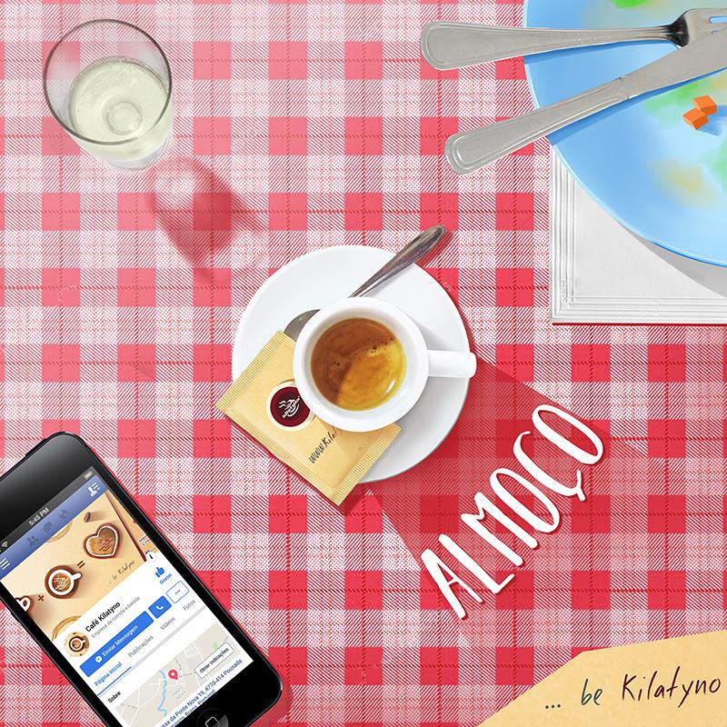Almoço_para facebook