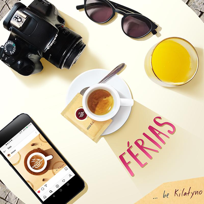 Ferias_Kilatyno