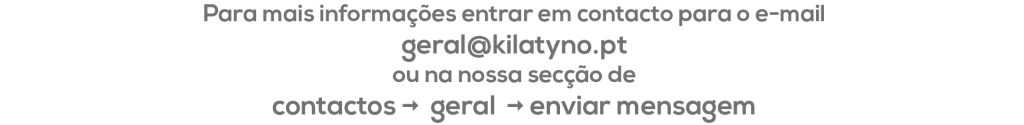 Produtos Kilatyno home_9-11